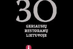 30 geriausiu restoranu - Copy