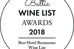 Baltic_wine_list_awards