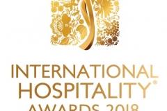 IHA_Finalist_2018 (1)